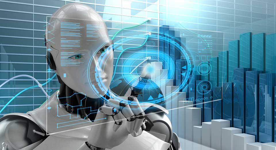 nuevas tecnologias interpretacion traducccion